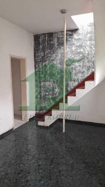WhatsApp Image 2021-07-05 at 0 - Casa 1 quarto para alugar Rio de Janeiro,RJ - R$ 700 - VLCA10094 - 16