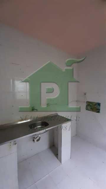 WhatsApp Image 2021-07-05 at 0 - Casa 1 quarto para alugar Rio de Janeiro,RJ - R$ 700 - VLCA10094 - 18