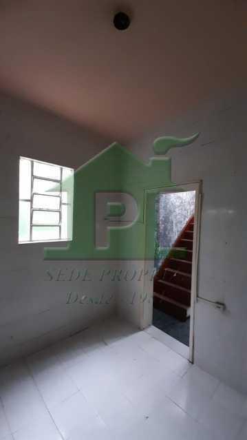 WhatsApp Image 2021-07-05 at 0 - Casa 1 quarto para alugar Rio de Janeiro,RJ - R$ 700 - VLCA10094 - 19