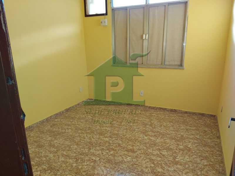 WhatsApp Image 2021-08-24 at 1 - Apartamento 1 quarto para alugar Rio de Janeiro,RJ - R$ 700 - VLAP10068 - 3