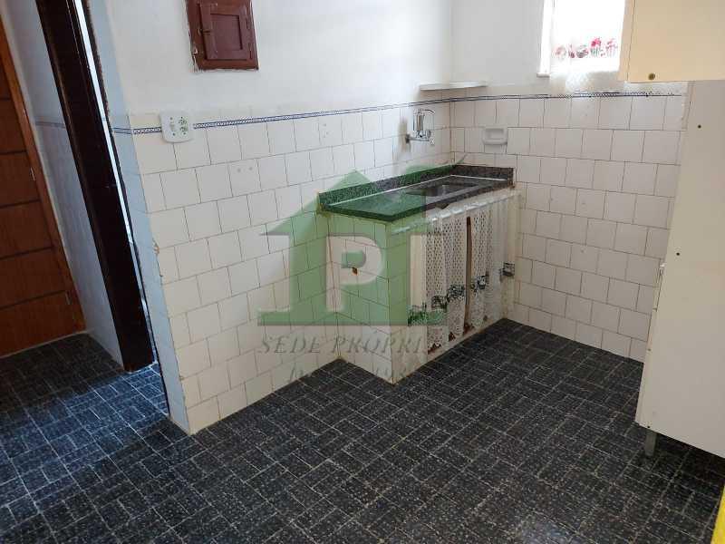 WhatsApp Image 2021-08-24 at 1 - Apartamento 1 quarto para alugar Rio de Janeiro,RJ - R$ 700 - VLAP10068 - 4