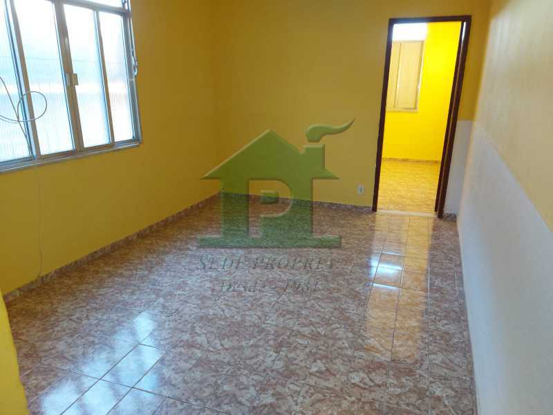 WhatsApp Image 2021-08-24 at 1 - Apartamento 1 quarto para alugar Rio de Janeiro,RJ - R$ 700 - VLAP10068 - 1