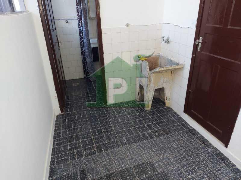 WhatsApp Image 2021-08-24 at 1 - Apartamento 1 quarto para alugar Rio de Janeiro,RJ - R$ 700 - VLAP10068 - 10