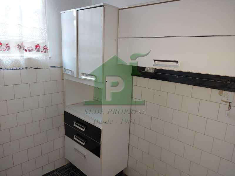 WhatsApp Image 2021-08-24 at 1 - Apartamento 1 quarto para alugar Rio de Janeiro,RJ - R$ 700 - VLAP10068 - 5