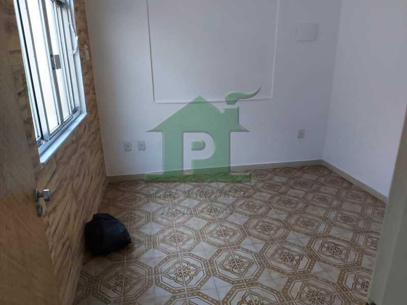 WhatsApp Image 2021-07-08 at 0 - Casa para alugar Rio de Janeiro,RJ Irajá - R$ 850 - VLCA00037 - 5