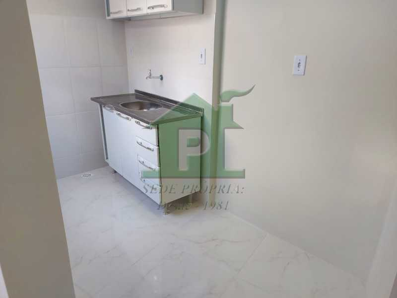 WhatsApp Image 2021-07-13 at 0 - Casa 1 quarto para alugar Rio de Janeiro,RJ - R$ 900 - VLCA10095 - 8