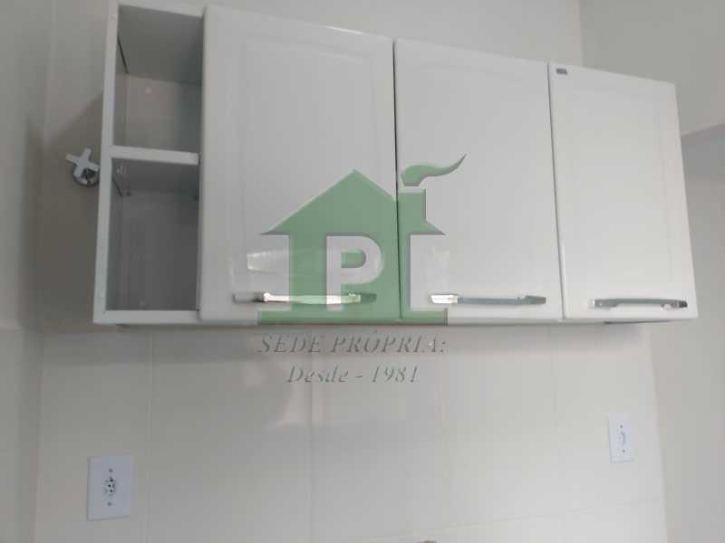 WhatsApp Image 2021-07-13 at 0 - Casa 1 quarto para alugar Rio de Janeiro,RJ - R$ 900 - VLCA10095 - 9