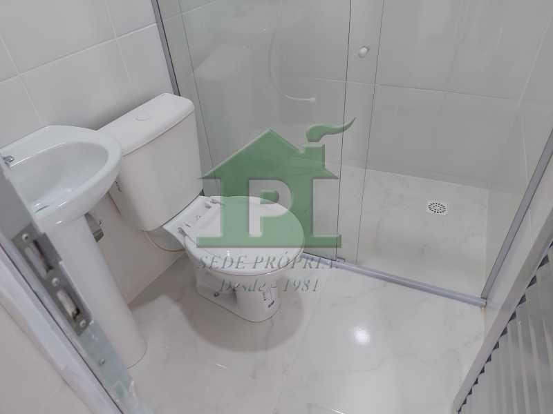 WhatsApp Image 2021-07-13 at 0 - Casa 1 quarto para alugar Rio de Janeiro,RJ - R$ 900 - VLCA10095 - 10