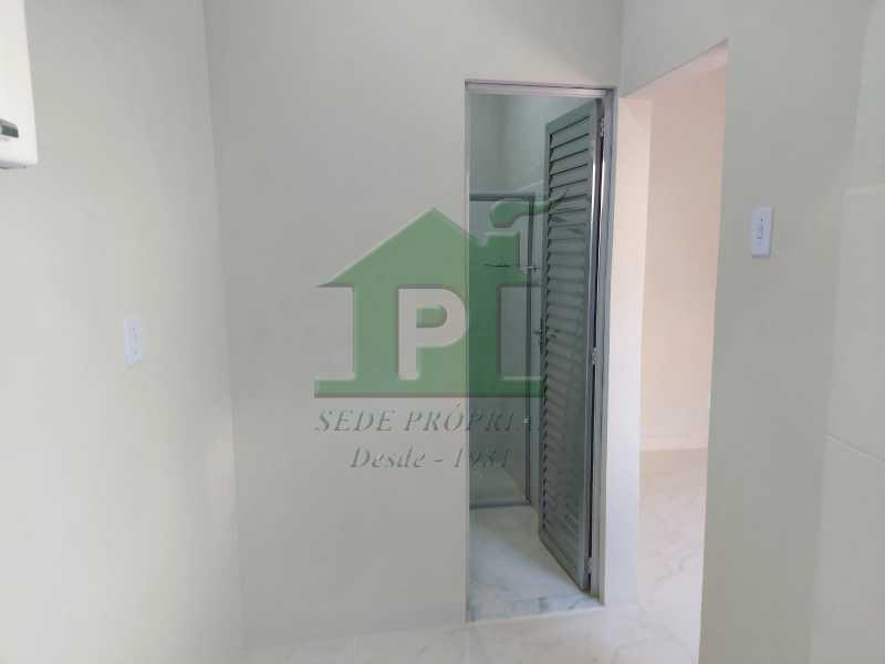 WhatsApp Image 2021-07-13 at 0 - Casa 1 quarto para alugar Rio de Janeiro,RJ - R$ 900 - VLCA10095 - 11