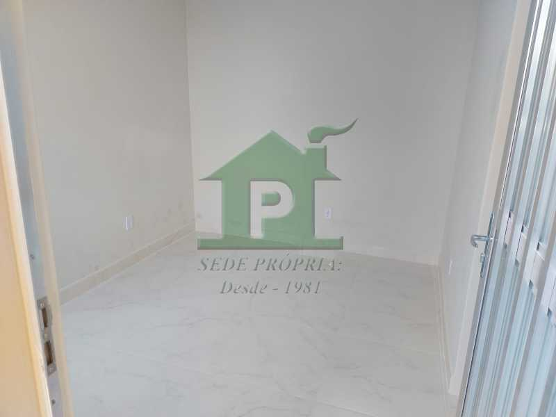 WhatsApp Image 2021-07-13 at 1 - Casa 1 quarto para alugar Rio de Janeiro,RJ - R$ 900 - VLCA10095 - 7