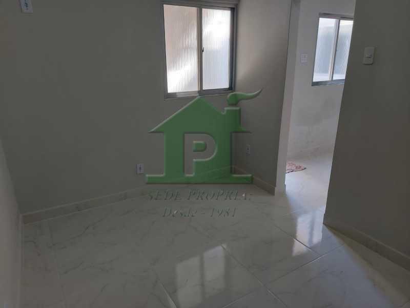 WhatsApp Image 2021-07-13 at 1 - Casa 1 quarto para alugar Rio de Janeiro,RJ - R$ 900 - VLCA10095 - 6
