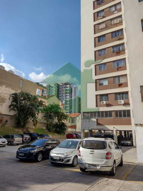 WhatsApp Image 2021-07-19 at 0 - Apartamento 3 quartos à venda Rio de Janeiro,RJ - R$ 390.000 - VLAP30057 - 6