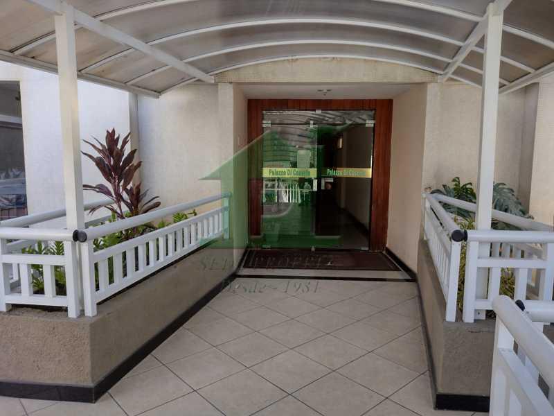 WhatsApp Image 2021-07-19 at 0 - Apartamento 3 quartos à venda Rio de Janeiro,RJ - R$ 390.000 - VLAP30057 - 1