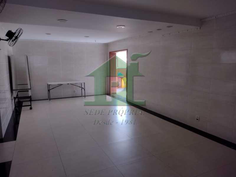WhatsApp Image 2021-07-19 at 0 - Apartamento 3 quartos à venda Rio de Janeiro,RJ - R$ 390.000 - VLAP30057 - 22