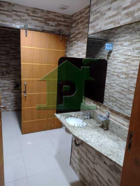 WhatsApp Image 2021-07-19 at 0 - Apartamento 3 quartos à venda Rio de Janeiro,RJ - R$ 390.000 - VLAP30057 - 12
