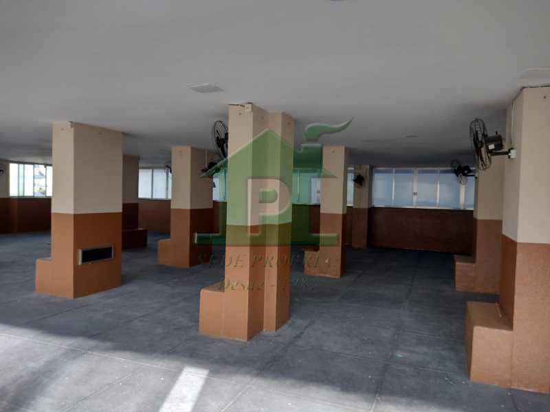WhatsApp Image 2021-07-19 at 0 - Apartamento 3 quartos à venda Rio de Janeiro,RJ - R$ 390.000 - VLAP30057 - 21