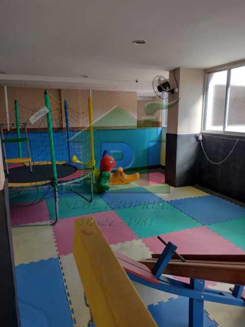 WhatsApp Image 2021-07-19 at 0 - Apartamento 3 quartos à venda Rio de Janeiro,RJ - R$ 390.000 - VLAP30057 - 24