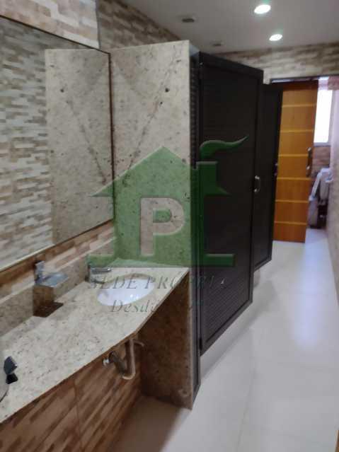 WhatsApp Image 2021-07-19 at 0 - Apartamento 3 quartos à venda Rio de Janeiro,RJ - R$ 390.000 - VLAP30057 - 26