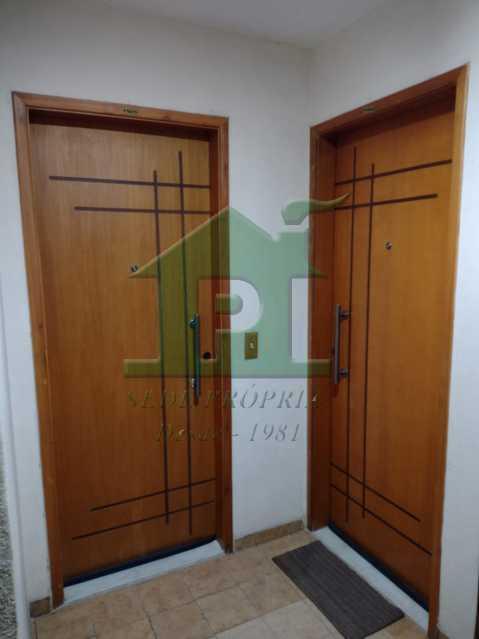 WhatsApp Image 2021-07-19 at 0 - Apartamento 3 quartos à venda Rio de Janeiro,RJ - R$ 390.000 - VLAP30057 - 11