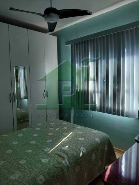 WhatsApp Image 2021-07-19 at 0 - Apartamento 3 quartos à venda Rio de Janeiro,RJ - R$ 390.000 - VLAP30057 - 10