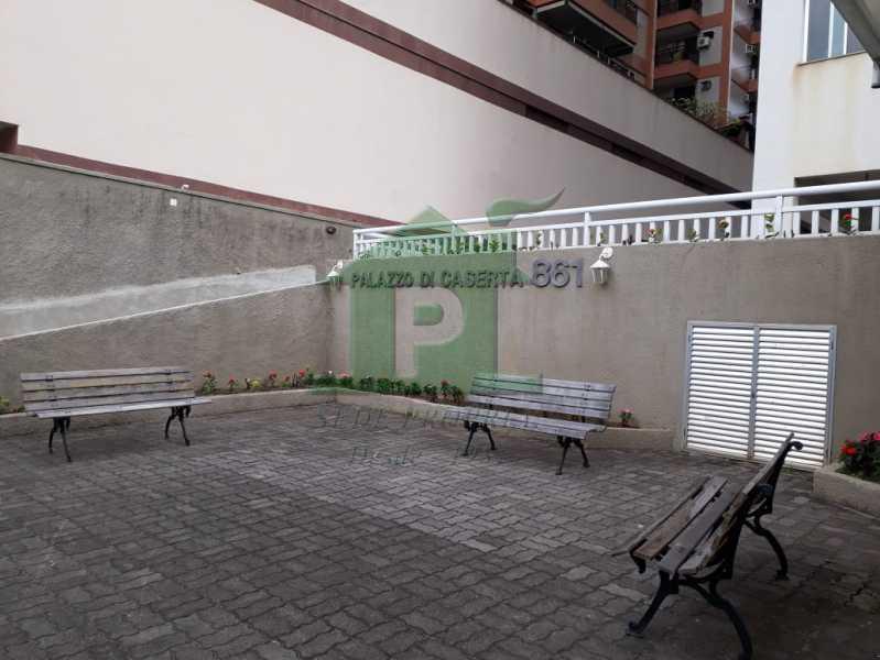 WhatsApp Image 2021-07-19 at 0 - Apartamento 3 quartos à venda Rio de Janeiro,RJ - R$ 390.000 - VLAP30057 - 7