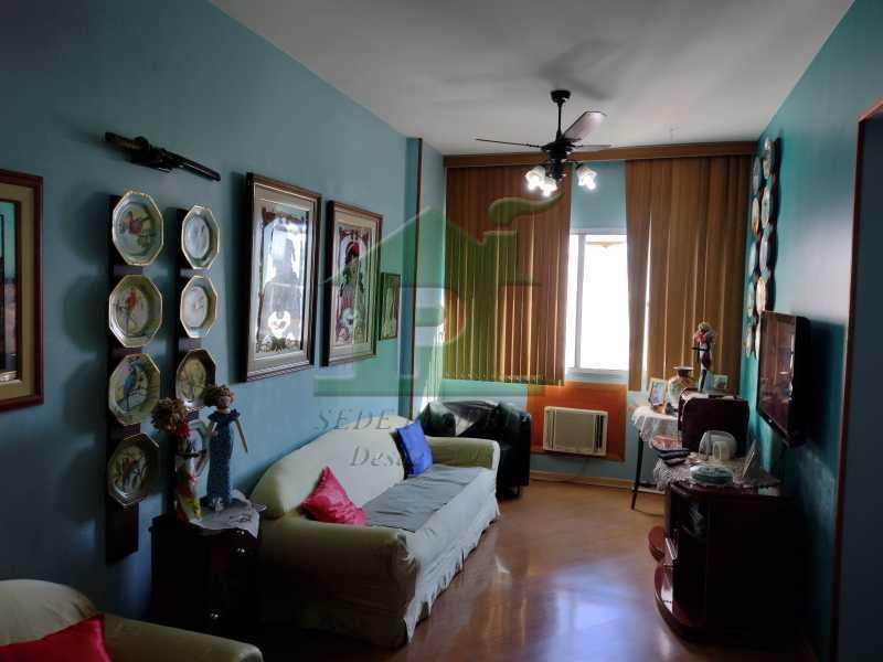 IMG_20210707_141954973 - Apartamento 3 quartos à venda Rio de Janeiro,RJ - R$ 390.000 - VLAP30057 - 15