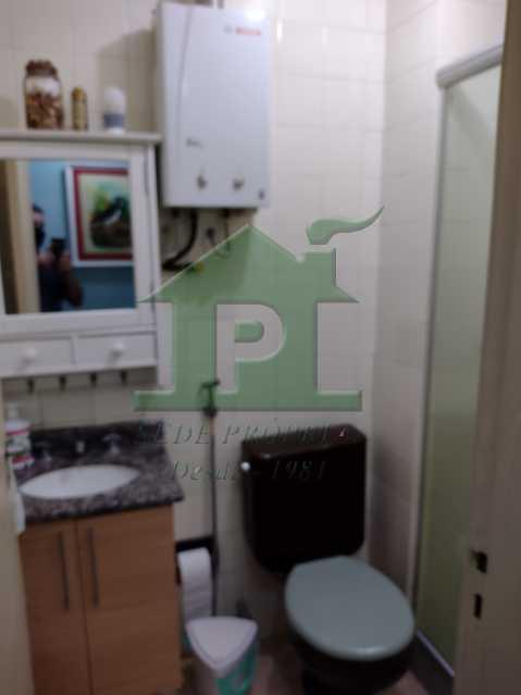 IMG_20210707_142200649 - Apartamento 3 quartos à venda Rio de Janeiro,RJ - R$ 390.000 - VLAP30057 - 19