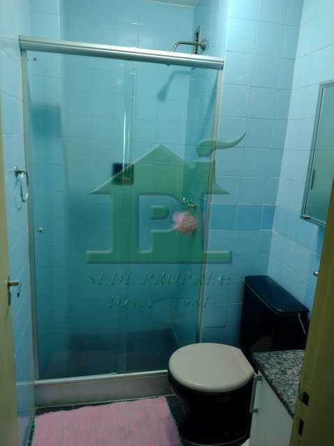 IMG_20210707_142314760 - Apartamento 3 quartos à venda Rio de Janeiro,RJ - R$ 390.000 - VLAP30057 - 20