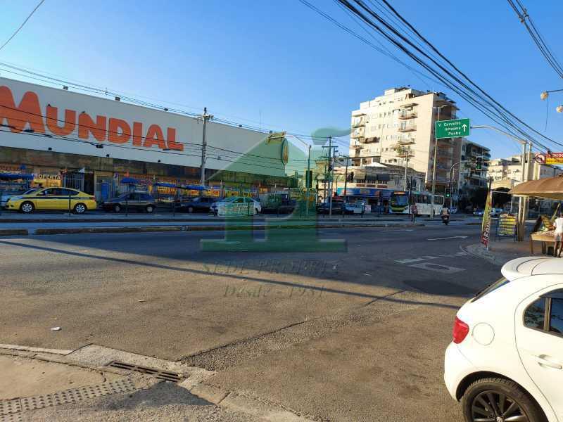 WhatsApp Image 2021-07-27 at 1 - Apartamento 2 quartos à venda Rio de Janeiro,RJ - R$ 260.000 - VLAP20373 - 4
