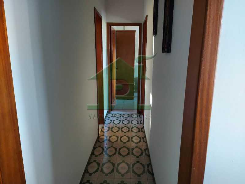 WhatsApp Image 2021-07-27 at 1 - Apartamento 2 quartos à venda Rio de Janeiro,RJ - R$ 260.000 - VLAP20373 - 10