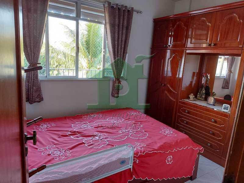 WhatsApp Image 2021-07-27 at 1 - Apartamento 2 quartos à venda Rio de Janeiro,RJ - R$ 260.000 - VLAP20373 - 8