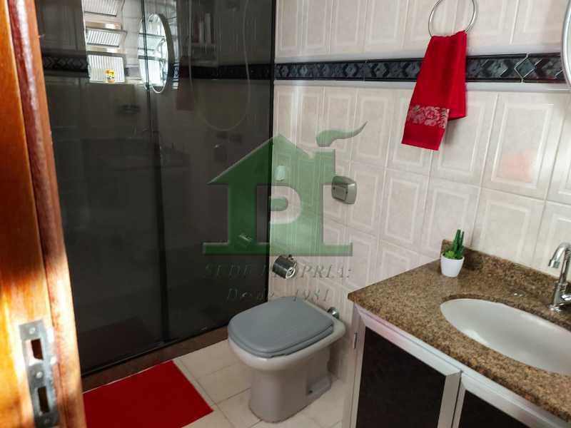 WhatsApp Image 2021-07-27 at 1 - Apartamento 2 quartos à venda Rio de Janeiro,RJ - R$ 260.000 - VLAP20373 - 12