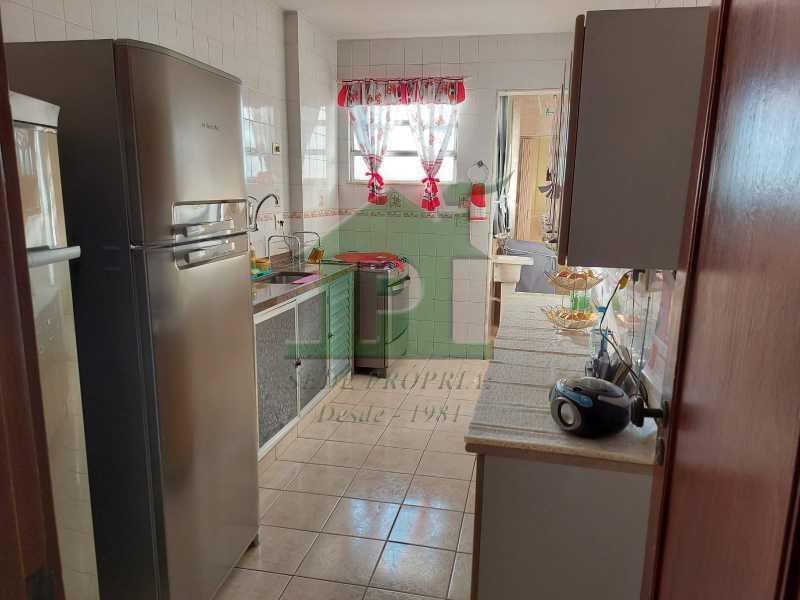 WhatsApp Image 2021-07-27 at 1 - Apartamento 2 quartos à venda Rio de Janeiro,RJ - R$ 260.000 - VLAP20373 - 13