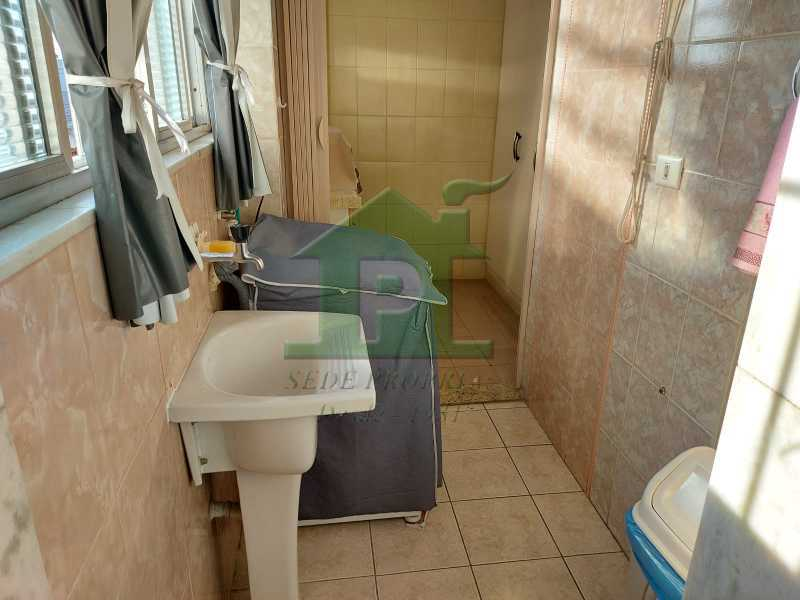 WhatsApp Image 2021-07-27 at 1 - Apartamento 2 quartos à venda Rio de Janeiro,RJ - R$ 260.000 - VLAP20373 - 14