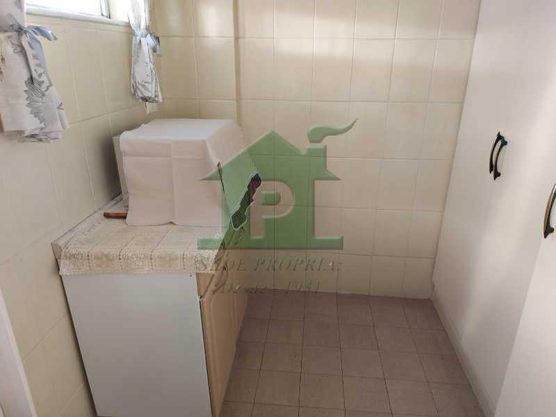 WhatsApp Image 2021-07-27 at 1 - Apartamento 2 quartos à venda Rio de Janeiro,RJ - R$ 260.000 - VLAP20373 - 16