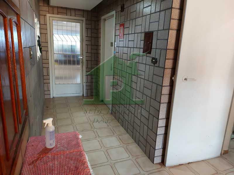 WhatsApp Image 2021-07-27 at 1 - Apartamento 2 quartos à venda Rio de Janeiro,RJ - R$ 260.000 - VLAP20373 - 6