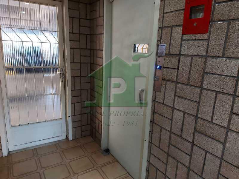 WhatsApp Image 2021-07-27 at 1 - Apartamento 2 quartos à venda Rio de Janeiro,RJ - R$ 260.000 - VLAP20373 - 5