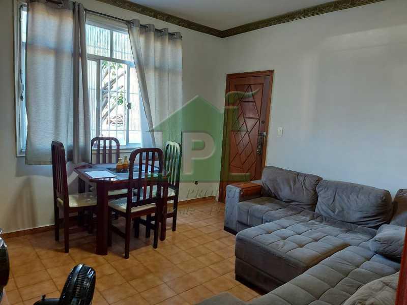 WhatsApp Image 2021-07-27 at 1 - Apartamento 2 quartos à venda Rio de Janeiro,RJ - R$ 130.000 - VLAP20374 - 4