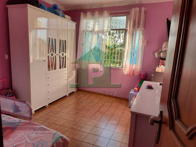 WhatsApp Image 2021-07-27 at 1 - Apartamento 2 quartos à venda Rio de Janeiro,RJ - R$ 130.000 - VLAP20374 - 6