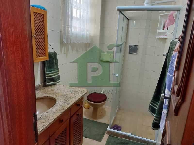 WhatsApp Image 2021-07-27 at 1 - Apartamento 2 quartos à venda Rio de Janeiro,RJ - R$ 130.000 - VLAP20374 - 7
