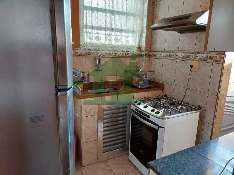 WhatsApp Image 2021-07-27 at 1 - Apartamento 2 quartos à venda Rio de Janeiro,RJ - R$ 130.000 - VLAP20374 - 8