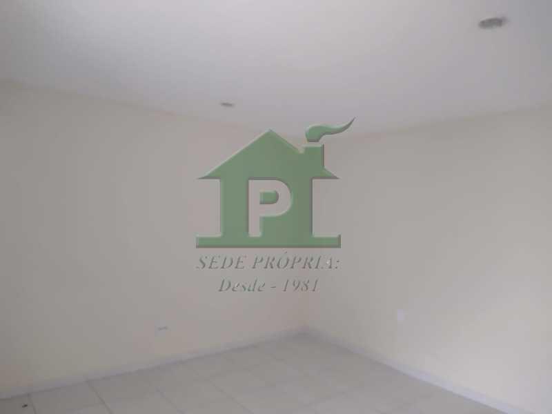 101 3 - Casa 1 quarto à venda Rio de Janeiro,RJ - R$ 118.000 - VLCA10096 - 7