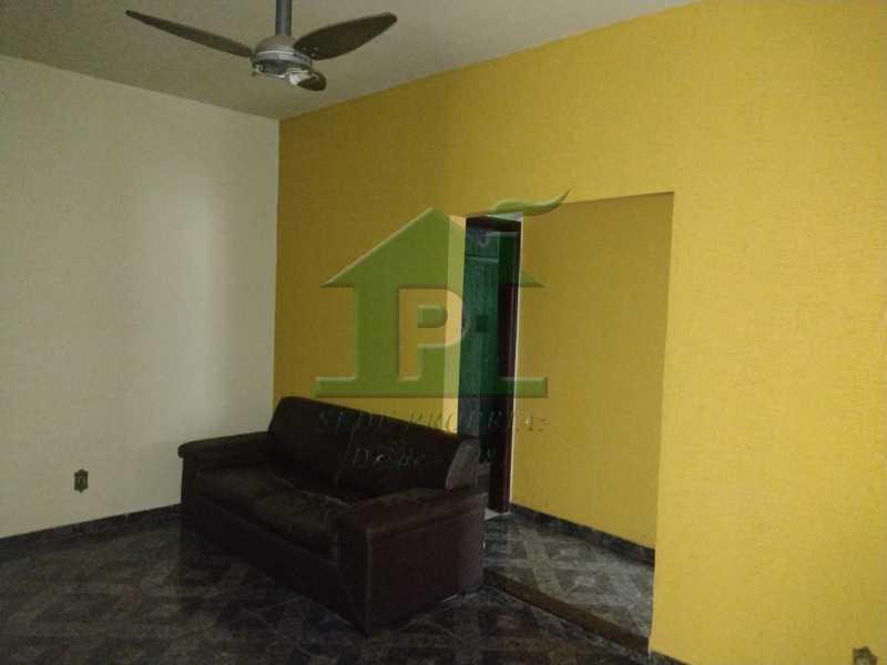 201 3 - Casa 1 quarto à venda Rio de Janeiro,RJ - R$ 118.000 - VLCA10096 - 11