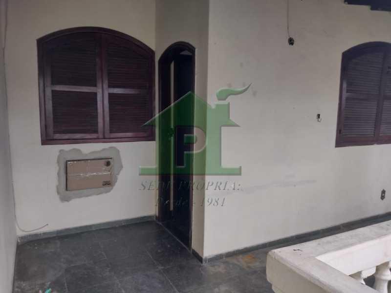 201 5 - Casa 1 quarto à venda Rio de Janeiro,RJ - R$ 118.000 - VLCA10096 - 10