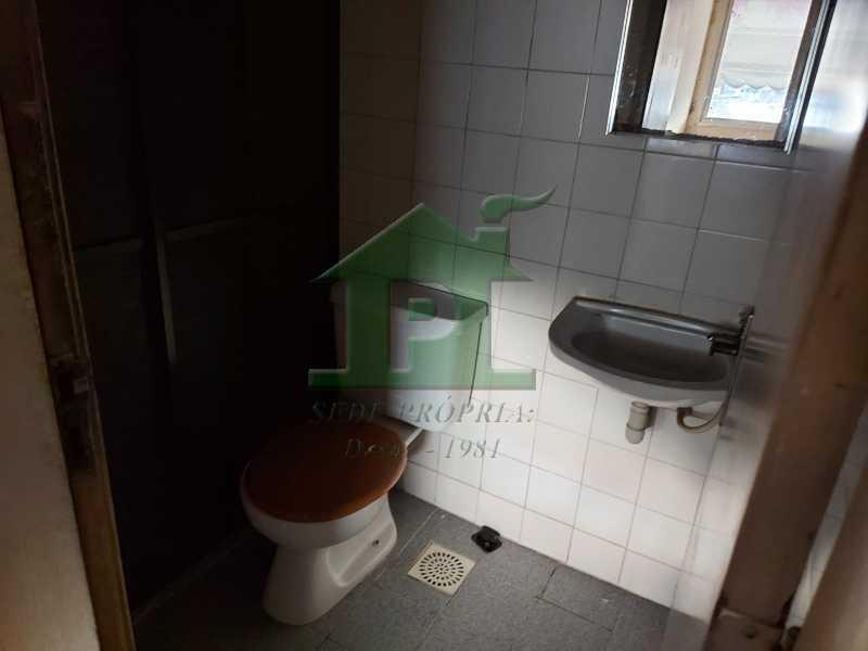 WhatsApp Image 2021-08-09 at 1 - Apartamento 2 quartos à venda Rio de Janeiro,RJ - R$ 130.000 - VLAP20375 - 6