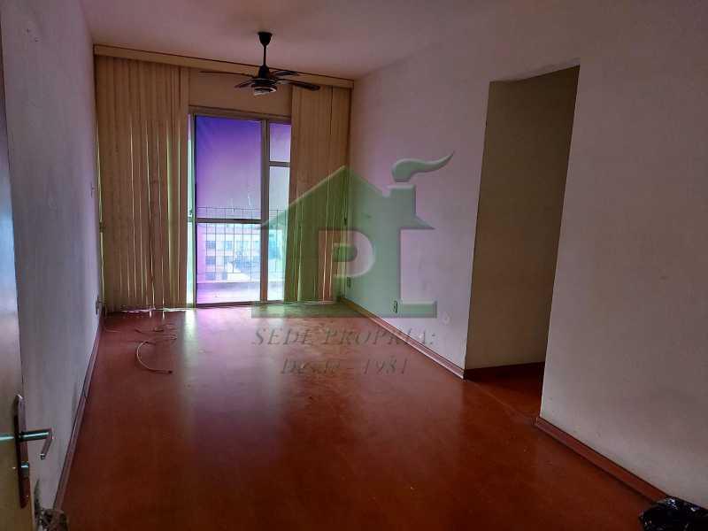 WhatsApp Image 2021-08-09 at 1 - Apartamento 2 quartos à venda Rio de Janeiro,RJ - R$ 130.000 - VLAP20375 - 4