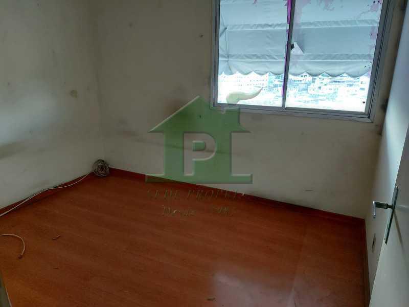 WhatsApp Image 2021-08-09 at 1 - Apartamento 2 quartos à venda Rio de Janeiro,RJ - R$ 130.000 - VLAP20375 - 7