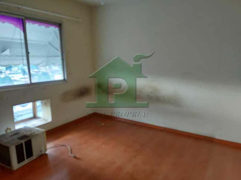 WhatsApp Image 2021-08-09 at 1 - Apartamento 2 quartos à venda Rio de Janeiro,RJ - R$ 130.000 - VLAP20375 - 8