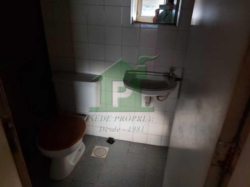 WhatsApp Image 2021-08-09 at 1 - Apartamento 2 quartos à venda Rio de Janeiro,RJ - R$ 130.000 - VLAP20375 - 10