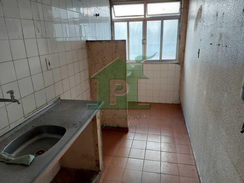 WhatsApp Image 2021-08-09 at 1 - Apartamento 2 quartos à venda Rio de Janeiro,RJ - R$ 130.000 - VLAP20375 - 11